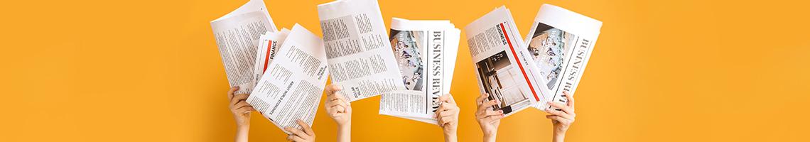 Pressebereich geschenkidee.ch