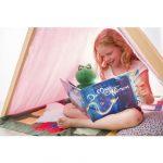 Personalisierte Kinderbücher - persönliche Geschenkideen