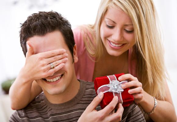Die Schlechtesten Weihnachtsgeschenke.Die 10 Schlechtesten Geschenke Vs Die 10 Besten Geschenke Blog