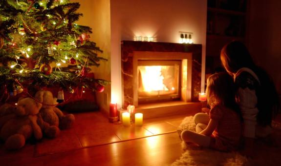 Was bedeutet Weihnachten?