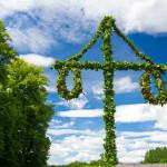 Midsommar in Schweden – ein authentischer Bericht