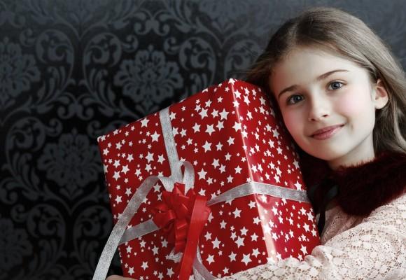 weihnachtsgeschenke f r kinder blog. Black Bedroom Furniture Sets. Home Design Ideas