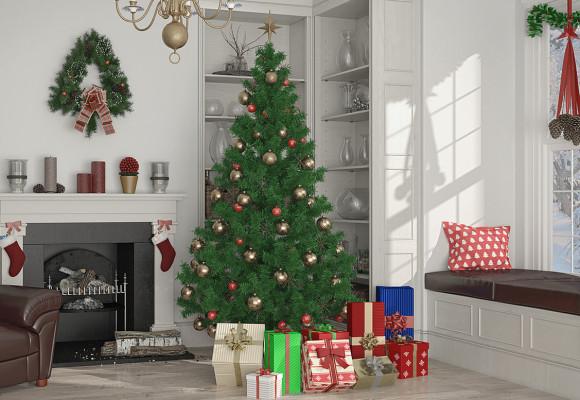 Weihnachtsbaum Tradition.Tradition Weihnachtsbaum Blog Geschenkidee Ch