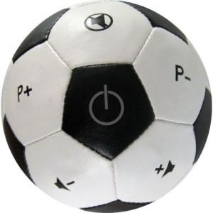 514_large--fussball-fernbedienung