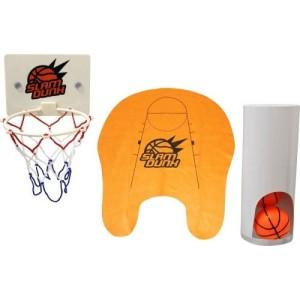 723_large--toiletten-basketball