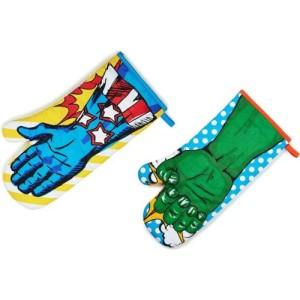031_large--superhelden-ofen-handschuhe