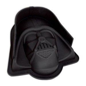 235_large--star-wars-backform-darth-vader