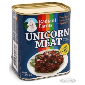 636_large--einhornfleisch-in-dosen-konserve