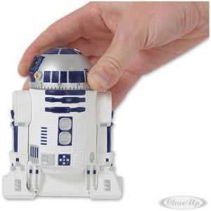 813_large--star-wars-eieruhr-kitchen-timer-r2-d2