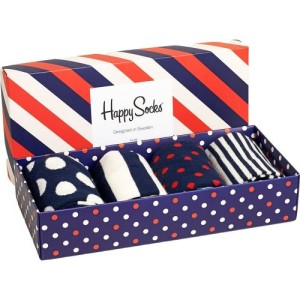 065_large--happy-socks-geschenkbox-blue-red