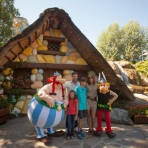 204mood3_large--familienurlaub-paris-park-asterix
