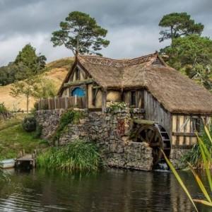 226_large--herr-der-ringe-hobbit-erlebnisreise-neuseeland