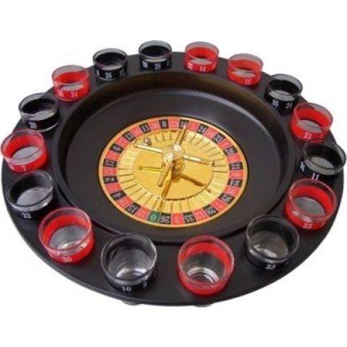 1 euro einzahlen casino 2020