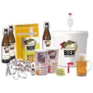 542_large--bierbrau-sets-dein-bier-selbstgebraut
