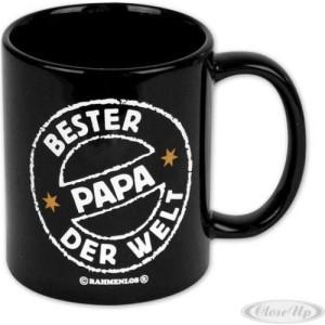 790_large--bester-papa-der-welt-tasse