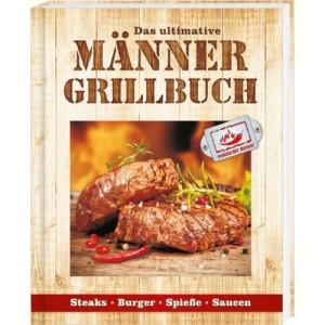 795_large--maenner-grillbuch