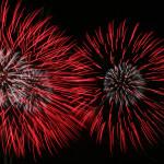 1. August 2018 - Die schönsten Feiern und Events