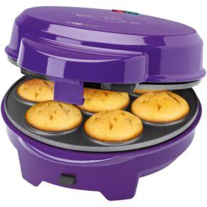 donut-muffin-cake-pop-maker