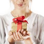 Die einfachsten DIY Muttertagsgeschenke