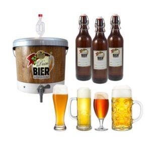 bierbrausets-dein-bier-selbstgebraut