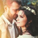 Hochzeitstag: Schöne Geschenk Ideen zum Jahrestag