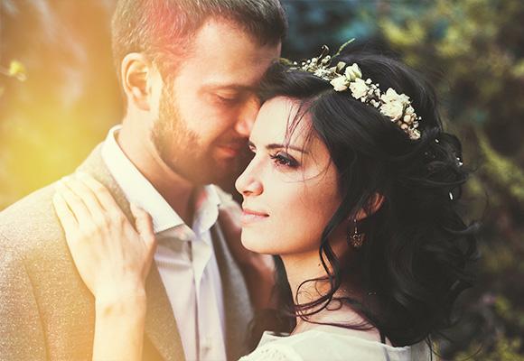 Hochzeitstag: Schöne Geschenk Ideen zum Jahrestag - Blog