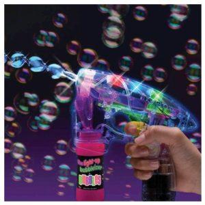 seifenblasen-pistole-mit-licht-und-sound-inkl-flaschen