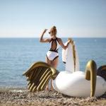 Die Must-Haves für die Sommerferien