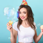 Geburtstagswünsche und Geburtstagssprüche