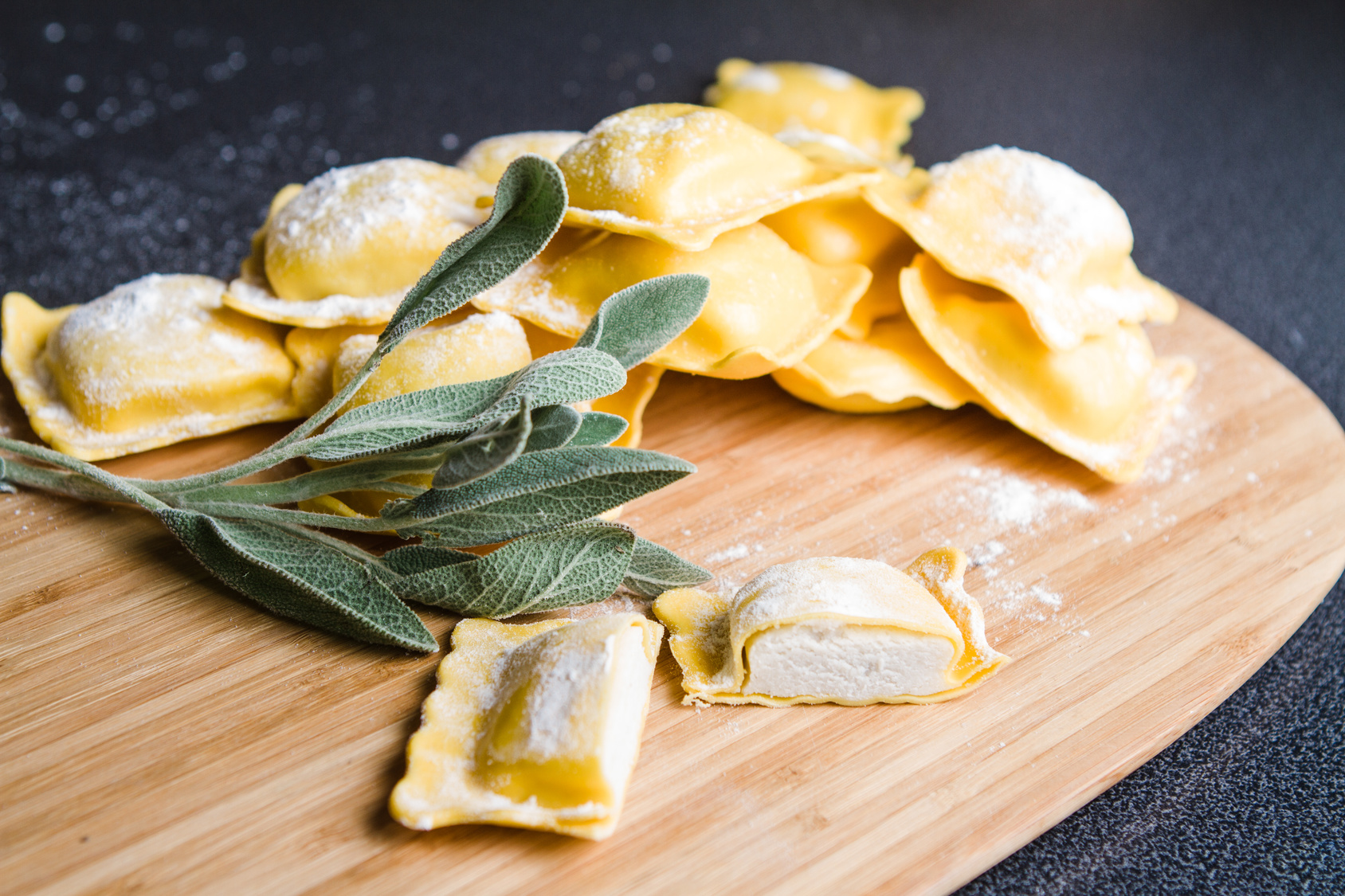 Italienisches Weihnachtsmenü Rezepte.Die Beliebtesten Weihnachtsmenüs Blog Geschenkidee Ch