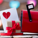 Hochzeitssprüche - Die perfekten Glückwünsche zur Hochzeit