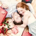 Romantische Ideen zum Valentinstag: Unsere Lieblings-Events