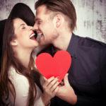 Schöne Geschenkideen zum Valentinstag 2018