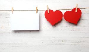 Sprüche Geschenke Zum Valentinstag Blog Geschenkidee Ch