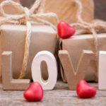 Geschenke Und Sprüche Zum Valentinstag