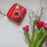 DIY Geschenke zum Valentinstag