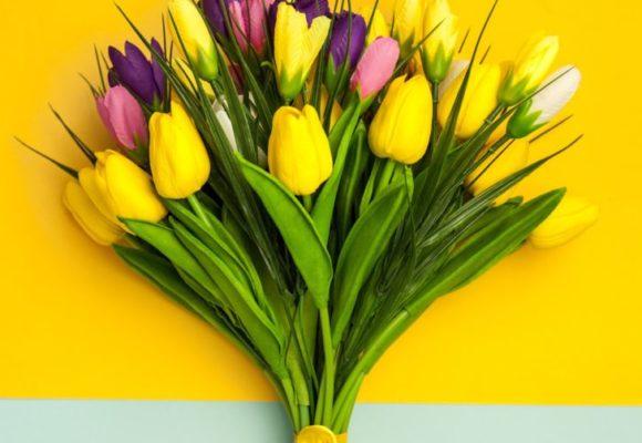 Gedichte Und Grüsse Zu Ostern Blog Geschenkideech