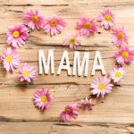 Muttertag 2018 - Datum und Ursprung