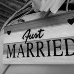 Hochzeit Gastgeschenke – was schenke ich meinen Hochzeitsgästen?