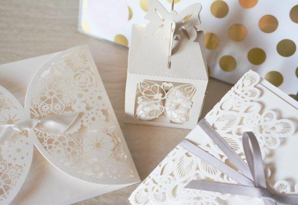 Hochzeit Tischdeko Ideen Blog Geschenkidee Ch