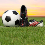 Bald geht es los: Alles zur FIFA Fussball-WM 2018