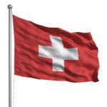 Der Schweizer Nationalfeiertag im Detail