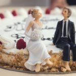 Hochzeitstorte selber machen - einfache Rezepte und coole Alternativen