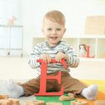 Kinderzimmer Deko – Inspiration & DIY