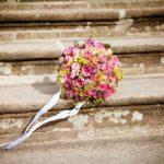 Hochzeitsbräuche - lustig und speziell