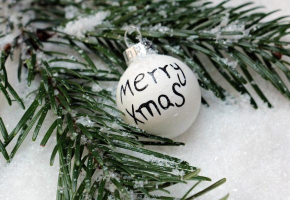 Weihnachtsgeschenke Basteln Mit Kindern Blog Geschenkideech