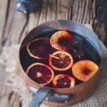 Glühwein selber machen - unsere besten Rezepte