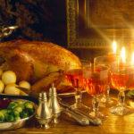 Welcher Wein zu Weihnachten – Unsere Top 5