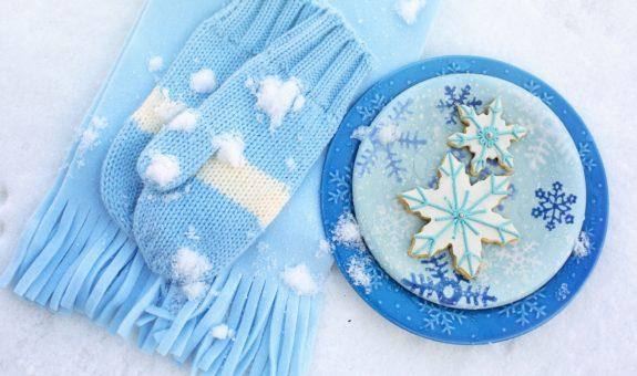 Raus aus dem Winterschlaf - 5 Trend-Geschenke für Sie