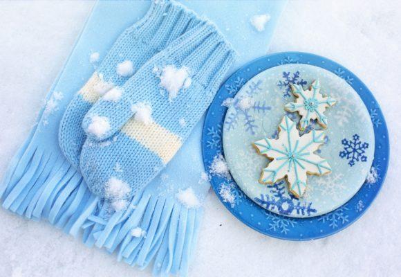 Weihnachtsgeschenke 2019 Trend.Trendige Winter Geschenke Für Sie Blog Geschenkidee Ch